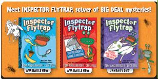 InspectorFly-Teaser-Mobile