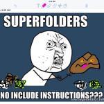SuperDuperStooky