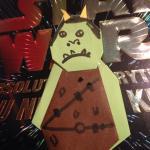GnomeMaster4Life