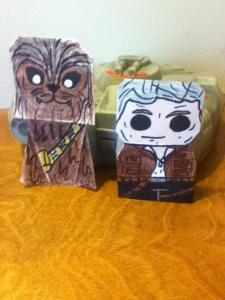 LukeSkyfolder18 - Chewie and Han