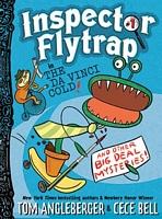 Flytrap1Cover