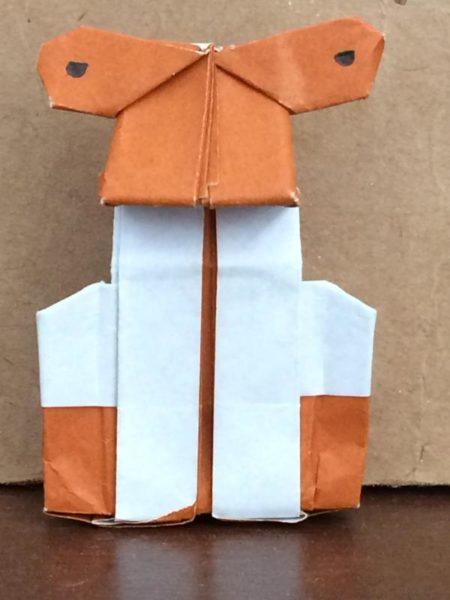 buy origami paper online nz