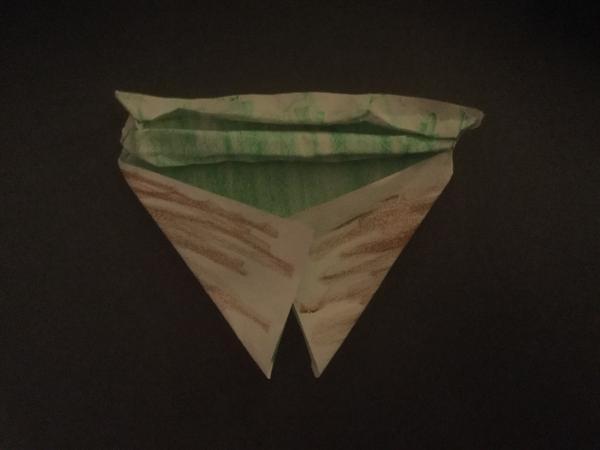 all origami yoda instructions