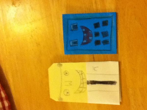origami p funtime and gizmo origami yoda