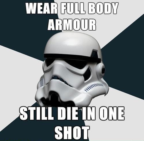 Funny Star Wars Meme : Halar star wars jokes origami yoda