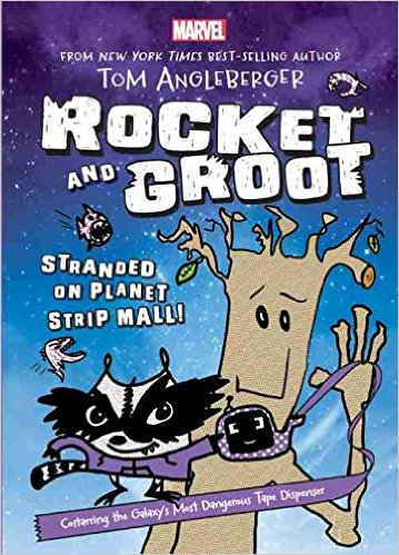 Rocket And Groot Tour Dates Come See Me Draw Fold And Act Like A