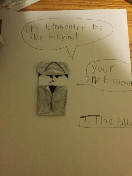 JJTheFolder
