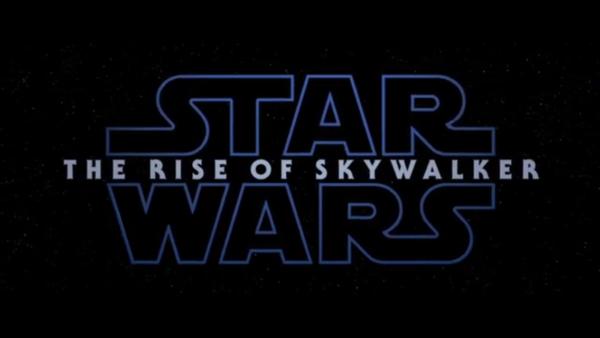 Last Call for ROS Showcase! | Origami Yoda