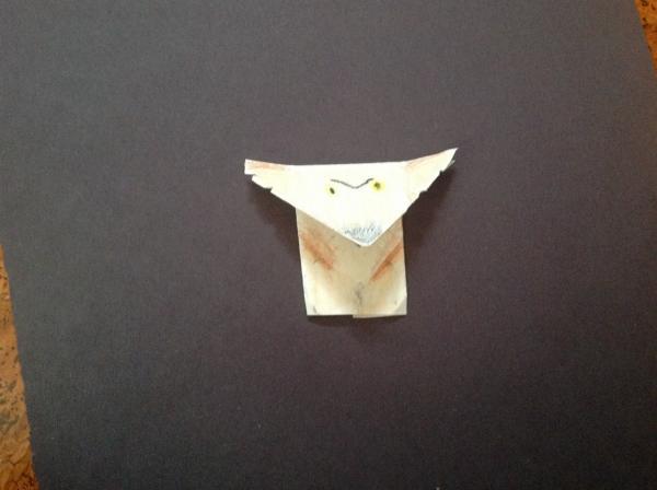 Origami Intructions   Ok Origami Unlimited   448x600